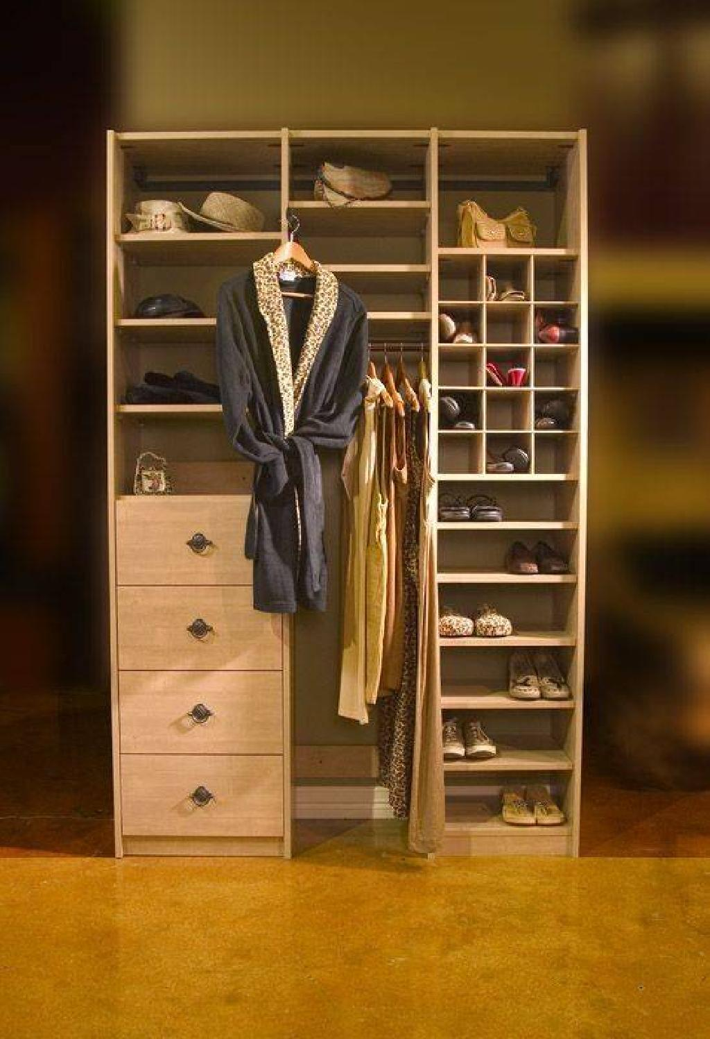 shelves pictures fresh drawers organizer mesmerizing wardrobe with closet magnificent hanging ideas