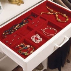 jewelry-tray-maroon-3189.jpg