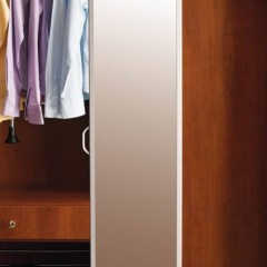 mirror-pull-out-3190.jpg