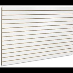 slat-wall-white-3231.jpg